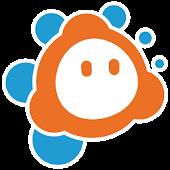ADN - Anime Digital Network