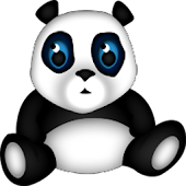 myPanda Virtual Pet