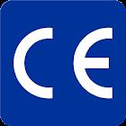 sempliCE icon