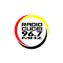 RadioCucei icon