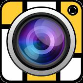 SAMSUNG GalleryCamera