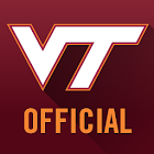 Virginia Tech HokiesXtra icon