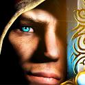 Ravensword: Shadowlands 3d RPG icon
