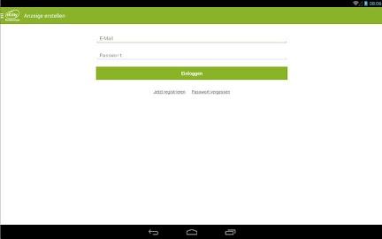eBay Kleinanzeigen for Germany Screenshot 20