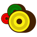 Freestyle Generator icon