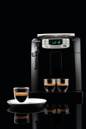 ¿ Cansado de gastarnos dinero en capsulas de Nespresso? Esta cafetera es perfecta para hacer un café en poco tiempo.