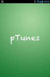 pTunes