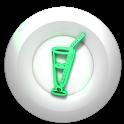 Liquor Recipes icon