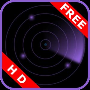 Apk game  VIP Radar   free download