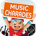 Music Charades icon