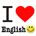 13000 videos english learning icon