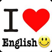 13.000 vídeos inglés