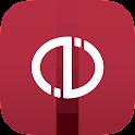 Anadolu Mobil icon