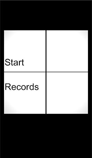 Block Nums ~極限の反射神経と記憶力~