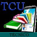 PCF0006 TCU Concurso Fácil