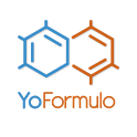 YoFormulo icon
