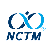 NCTM Mobile