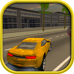 Extreme GT Race Car Simulator for PC and MAC