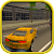 Extreme GT Race Car Simulator file APK Free for PC, smart TV Download