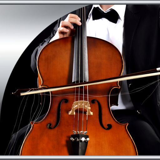 Classical Music Ringtones file APK for Gaming PC/PS3/PS4 Smart TV
