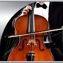 Musica Classica Suoneria icon