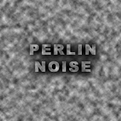 Perlin Noise: Live Wallpaper
