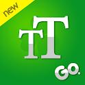 Big Font (change font size) icon