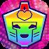 GayBots v1.2.0
