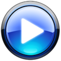 mVideoPlayer Pro logo