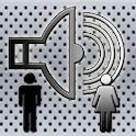 TENDY Taiwan Corporation. , Ltd. - Logo