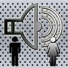 神奇变声器 icon