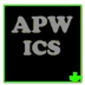 APW Theme Green ICS