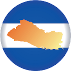 El Salvador Emisoras de Radio icon
