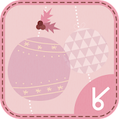 sweet berry mas_ATOM theme