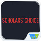 Scholar's Choice icon