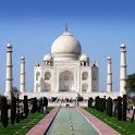 Famous City Landmarks 2 FREE icon
