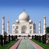 Famous City Landmarks 2 FREE