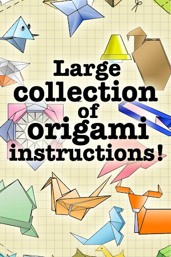 How to make 3D Origami Minion - Easy Tutorial - Instructables