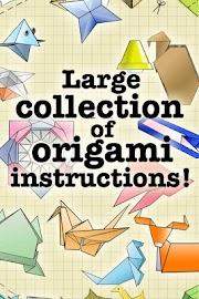 Origami Instructions Free Screenshot 1