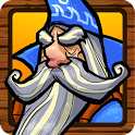 Royal Defenders icon