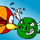 Revenge of Pigs icon