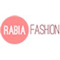 Rabia Fashion