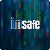 imsafe - mobile safety