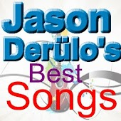 Jason Derulo's Songs