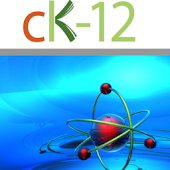 CK12 Chemistry 2nd Edition