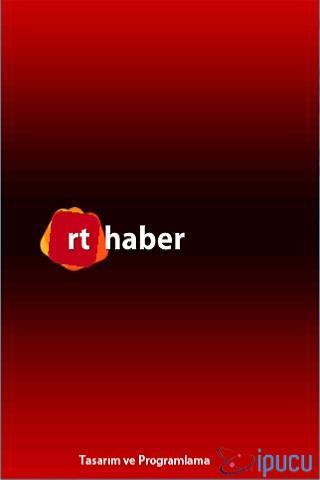 RT Haber