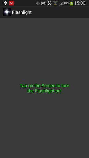 玩工具App|Flashlight免費|APP試玩