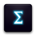 Math Symbol Flashcard Quiz icon