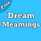 Dream Meanings 2