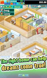 Dream House Days Screenshot 11